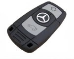 Microware Car Key15