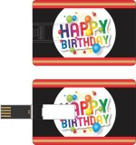 HD ARTS happy birthday balloon decoration