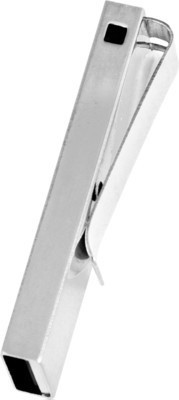 HP V-210 W 16 GB  Pen Drive (Grey)