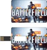 HD ARTS Battlefield 4