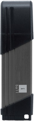 Iball Evolution 02 16 GB  Pen Drive (Grey)