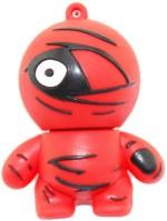 GeekGoodies Designer One Eye Ninja