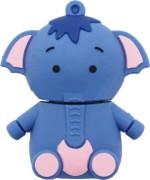 Microware Appu Elephant 16 GB