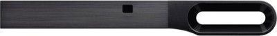Sony Micro Vault USM-32W 32GB Pen Drive