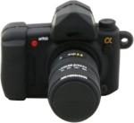 Smiledrive Camera 8 GB