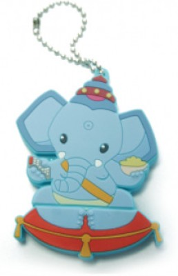 Smiledrive Ganesha Pendrive