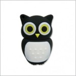Smiledrive Owl Shaped USB