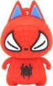 Microware Spider Man Shape 16 GB Pen Drive