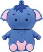 Microware Appu Elephant 4 GB