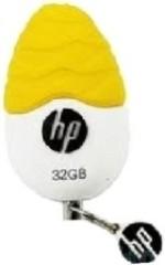 HP V270 32 GB
