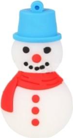 Microware Snowman 8 GB