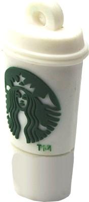 Microware Coffee Mug Shape Designer Fancy Pendrive