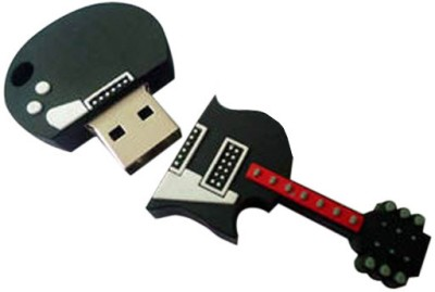Smiledrive Guitar 8 GB