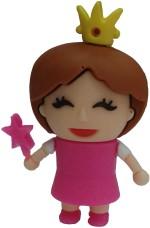 Microware Princess Shape