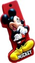 Microware Mickey Mouse Shape 16 GB Pen Drive