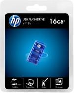 HP V112b
