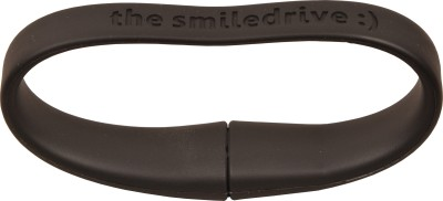 Smiledrive Wristband