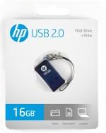 HP V 165 W