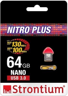 Strontium-Nano-64GB-USB-3.0-Pen-Drive