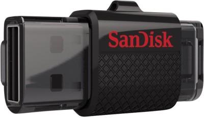 SanDisk-Ultra-Dual-32-GB--Pen-Drive