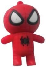 Super IT Spiderman