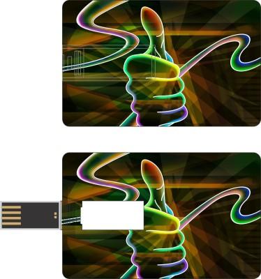 HD ARTS Neon Colourful