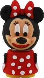 QP360 Minnie