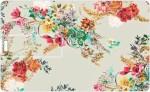 Via Flowers Llp Ambience VPC86514