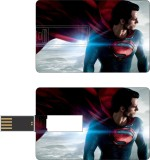 HD ARTS Man of Steel