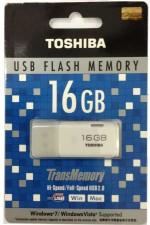 Toshiba UHYBS 016GH