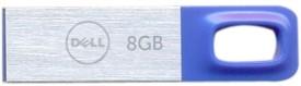 Dell SNP100U2W 8GB Pen Drive
