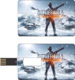 HD ARTS Battlefield 4 Final Stand