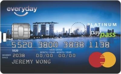 Via Flowers Llp Credit card Shape Pendrive VPC160148 16 GB  Pen Drive (Multicolor)