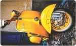 Printland Painted PC86104