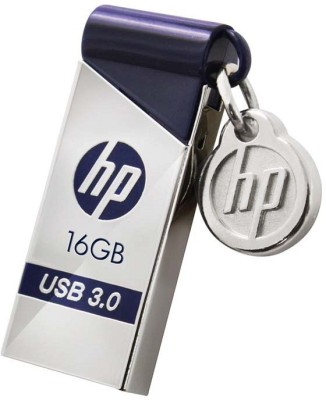 HP-X715W-USB-3.0-16-GB-Pen-Drive