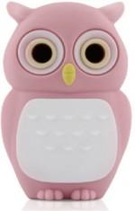 Dragon 3D Cartoon Owl shape 8GB capacity Cute Flash drive memory stick