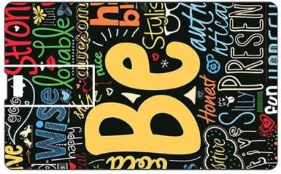 Youberry 16Gb Pendrive P216 16 GB  Pen Drive (Multicolor)