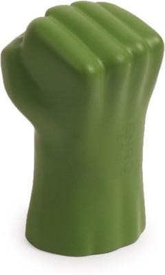 ENRG Hulk Hand 8 GB  Pen Drive (Green)
