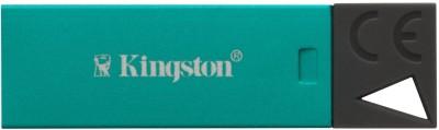 Kingston DataTraveler Mini 3.0 DTM30 128GB Pen Drive