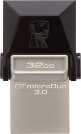 Kingston-Data-Traveler-MicroDuo-USB-3.0-32GB-OTG-Pen-Drive