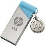 HP V 215 B