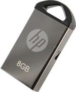 HP V 221 w