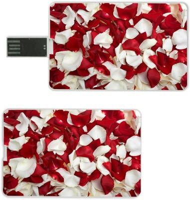 Rockmantra RM-PD-VD-10 8 GB  Pen Drive (Multicolor)