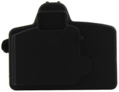 Shopizone Sony Camera 32 GB  Pen Drive (Black)