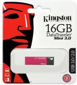 Kingston-DTM30-16GB-Pen-Drive