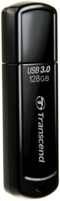 Transcend JetFlash 700/730 128GB USB 3.0 Pen Drive