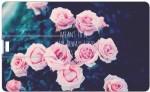 via flowers llp Flowers VC162555