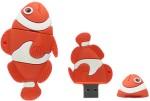 The Fappy Store Finding Nemo