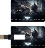 HD ARTS The Dark Knight Rises