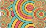 Printland Modern Art PC89431